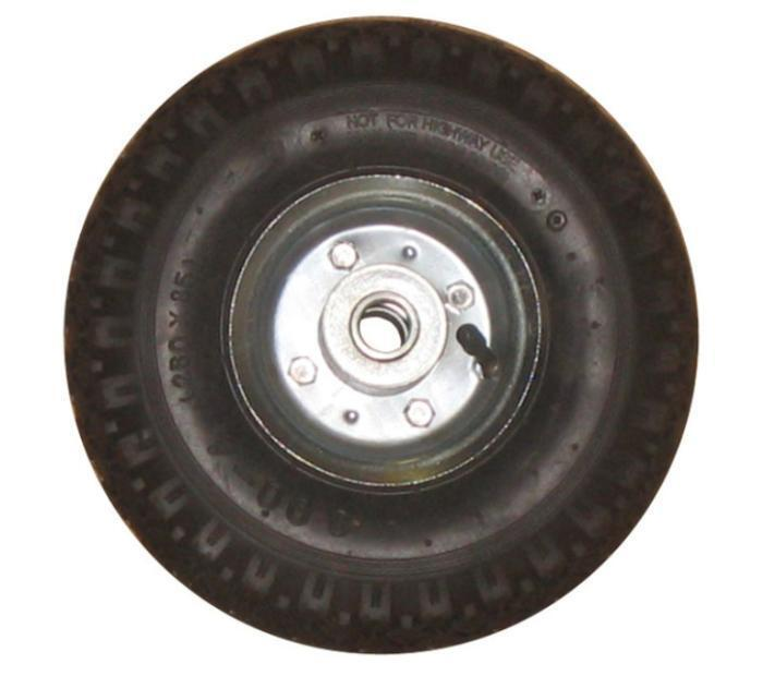negro Rodillo de gu/ía Copa Rueda de gu/ía separador para P80/Panasonic LGK100/60/a-120/a