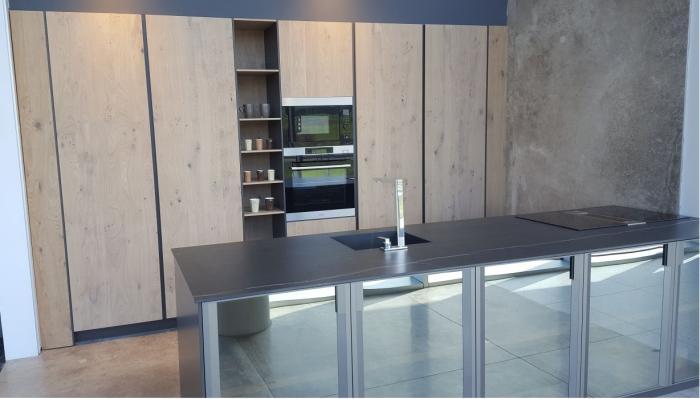 Asombroso Depósito De Mueble De Cocina Imagen - Ideas de Decoración ...