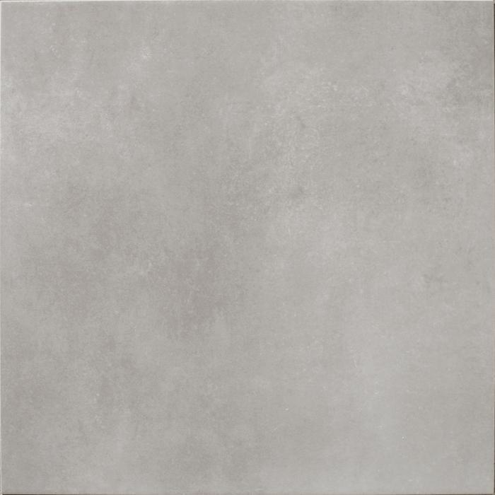 Lavabo Olimpo Roca.Dolceramic Olimpo Gris 60x60