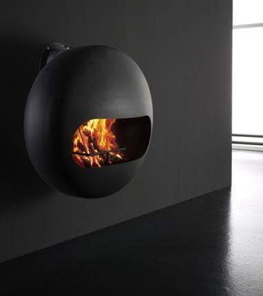 CHIMENEA BUBBLE 100X55(48)100H REF BMNR