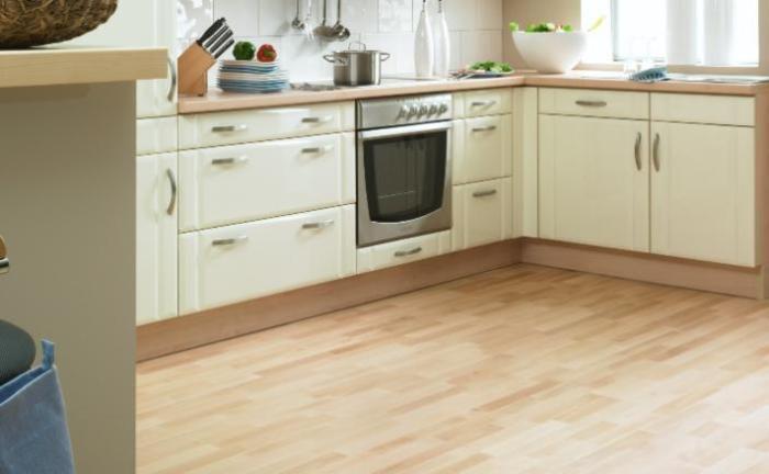 Comprar suelos de madera interior - Suelos de interior ...