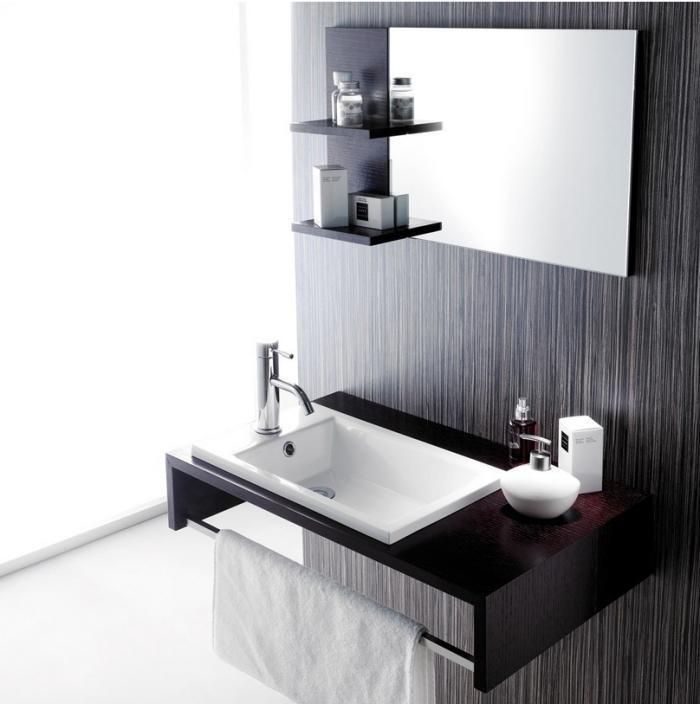 Muebles De Baño Jorge Fernandez:Comprar Composición muebles baño entre 60 cm y 79 cm