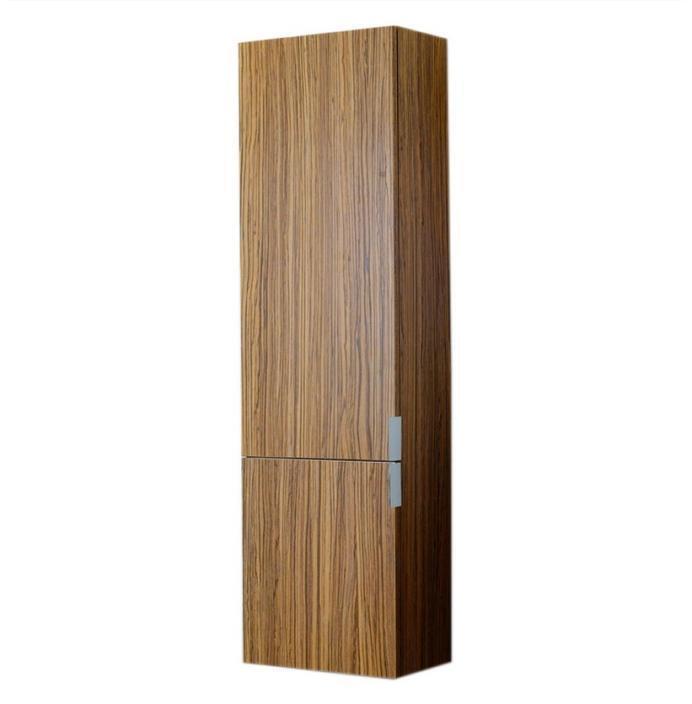 Muebles Para Baño Florencia:10026E BRICO KIT MUEBLE CON ESPEJO Y LAVABO FLORENCIA ROBLE80