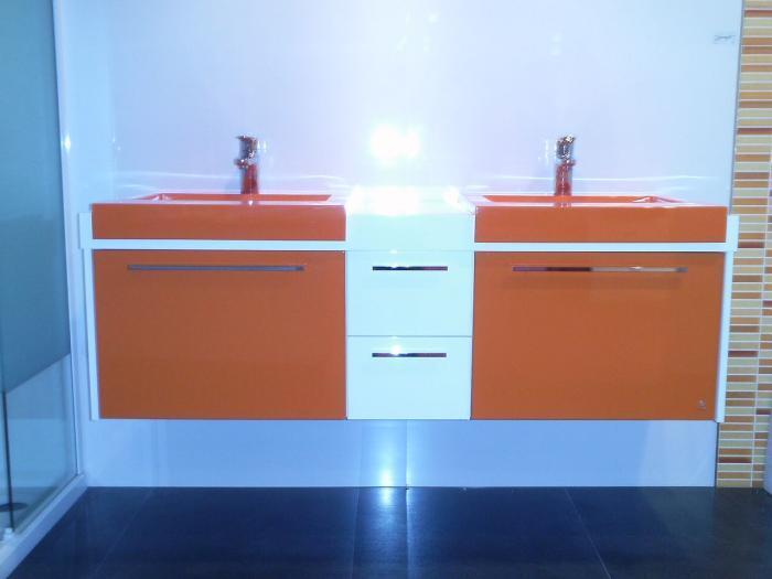 Muebles De Bau00f1o Jorge Fernandez:Outlet muebles de bau00f1o