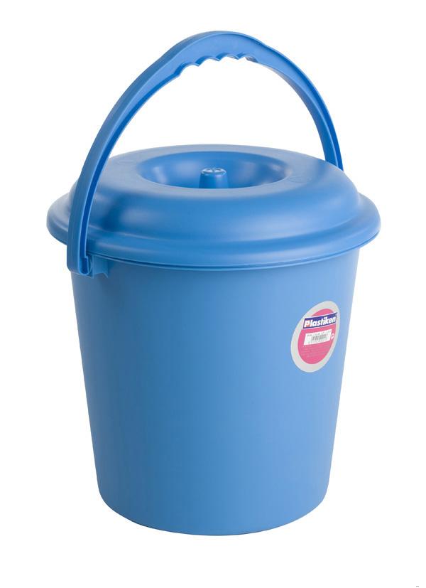 Comprar cubos de basura cocina - Cubos basura cocina ...