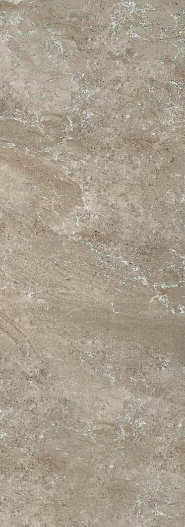 MOSAICO RECIFE GRIS PV 31,6X90(A)