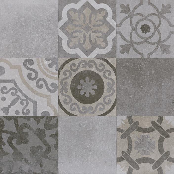 Pavimentos Grupo Porcelanosa