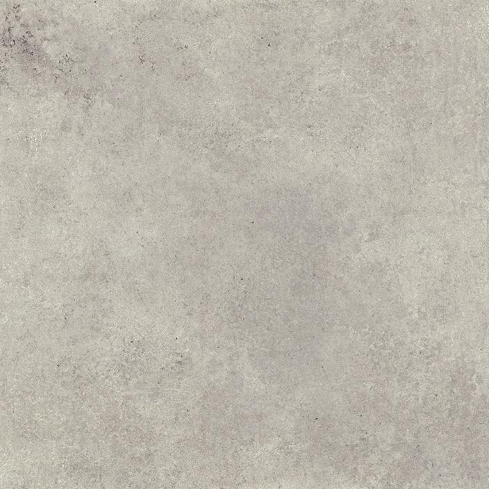 BALTIMORE NATURAL 59,6X59,6(A)