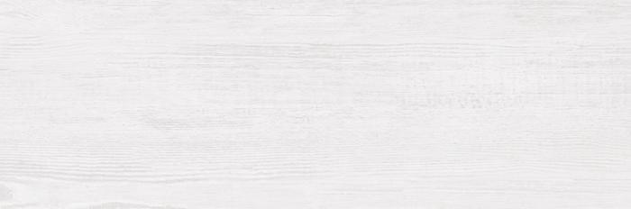 HOUSTON WHITE 21,9X66(A)
