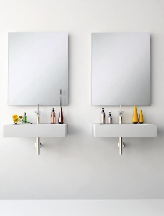 Muebles De Baño Jorge Fernandez:Comprar Composición muebles baño mas de 100 cm