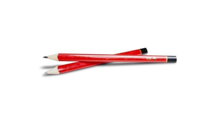 150d 0.8/mm 260/m GEWA chste cuerda 150d 0.8/mm cuerda encerada piel Sewing Stitching plano Cera cuerda para hilos 029/# Marr/ón