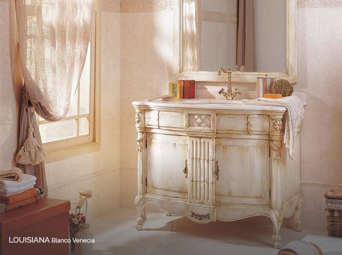 Muebles De Baño Jorge Fernandez:Muebles baño por módulos