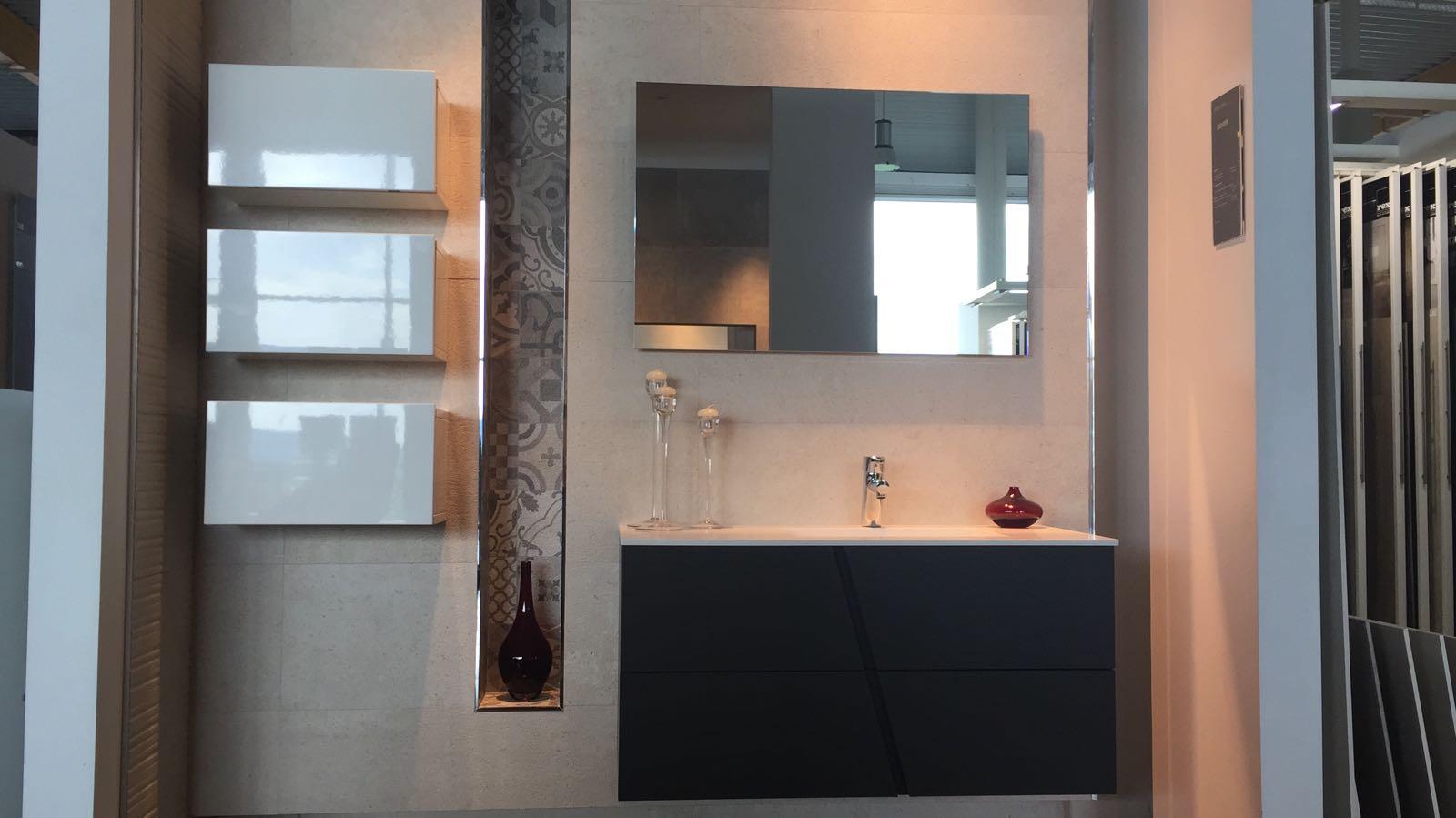 Muebles De Exposicion Idea Creativa Della Casa E Dell Interior  # Muebles Rafael Palacios