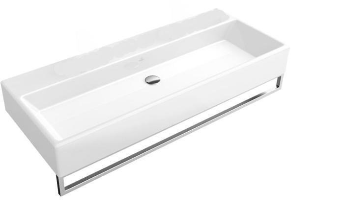 51338101 Memento Lavabo 800 X 470 Mm Para Montaje Con Muebles  # Muebles Memento