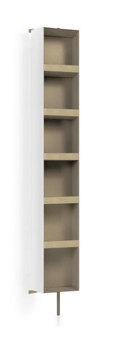 Muebles De Baño Jorge Fernandez:Comprar Auxiliares muebles baño